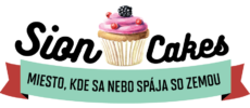 logosion cakes logo
