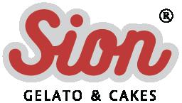 Sion Gelato & Cakes